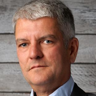 Robert von Arx, Director Business Development at modum.io AG