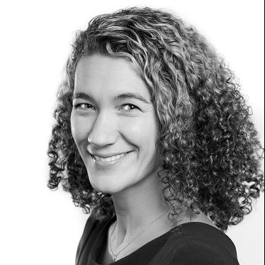 Emilie Maunoury, Digital, Ecommerce & CRM Director at Clarins