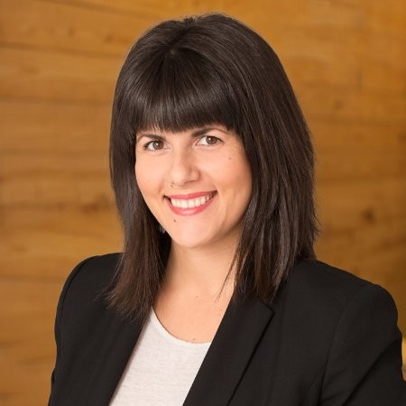 Stefania Mureu