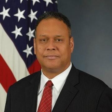 Dr. Charles Brandon