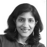 Amitha Pulijala