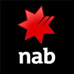 Chris Barnes, Head of Consumer Service at National Australia Bank