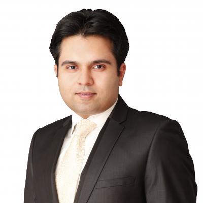 Imran Gohar