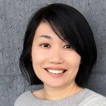 Hsu Ching Tan, Vice President, Digital & Loyalty Marketing at Pan Pacific Hotels Group