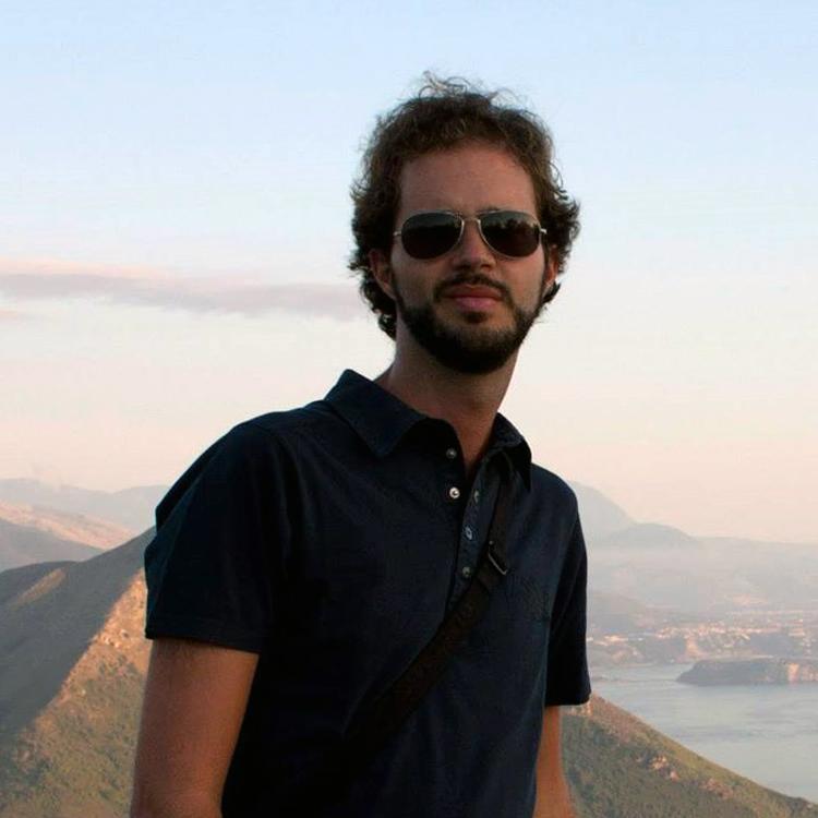 Dr. Simon Scardapane
