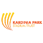 Sabrina Hurley, Operations Coordinator at Kardinia Park Stadium Trust