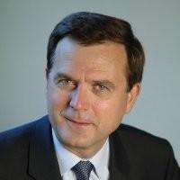 Jérôme Fady