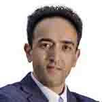 Majid Shahi