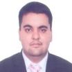 Aditya Tikku