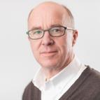 Martin Rådahl