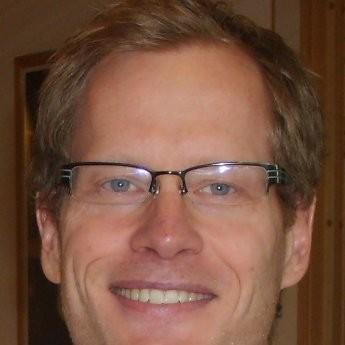 Anders Hellberg