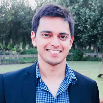 Prasenjeet Bhattacharya, Lead Data Scientist - Multi Asset at NN Investment Partners