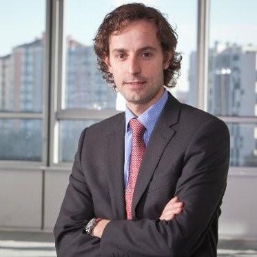 Alfonso Navarro Sanz