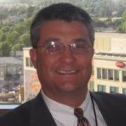 Robert Lahr
