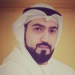 Ahmad Al Emadi