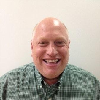 Dave Mason, Serialization Lead at Novartis