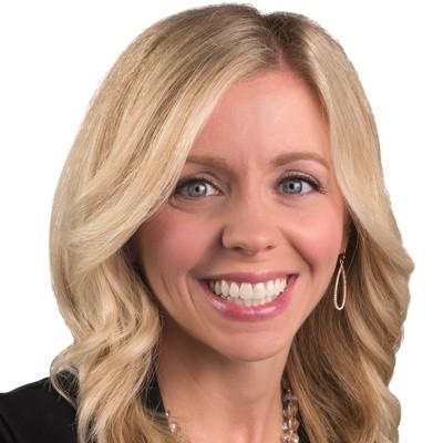 Melissa Perrin