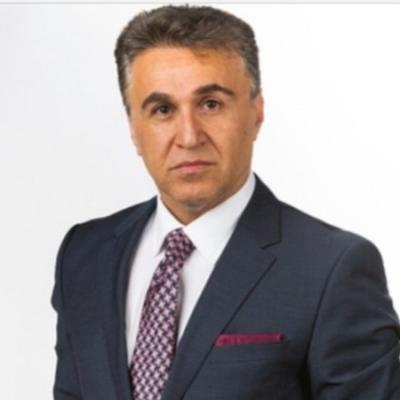 Mehdi Tabrizi, Chief Marketing Officer | MD Innovation & Brand at MODA Health