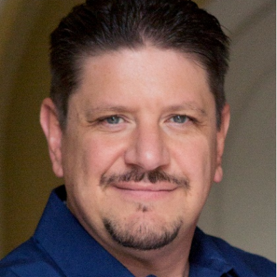 Sean Ludick, GM of WW Channel & Devices Marketing at Microsoft