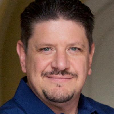 Sean Ludick