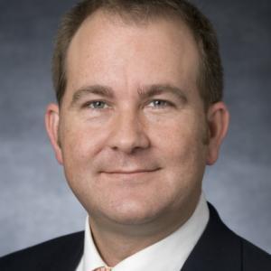 Michael Jordan, Managing Director | Productivity Strategies at JLL