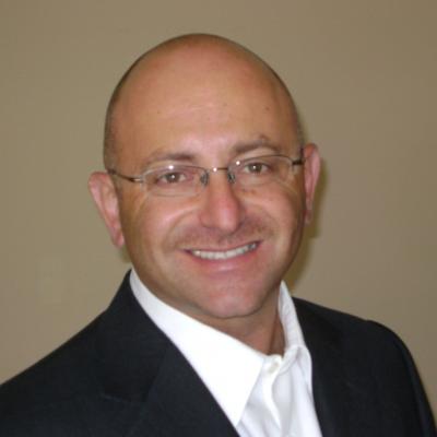 Zaid Ayoub, Founder & CEO at SAJJ Mediterranean