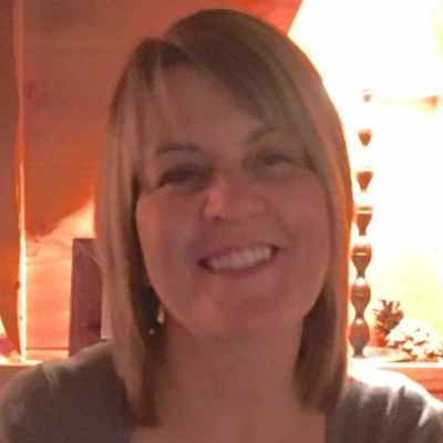 Sharon Ruffles, Head of Fixed Income Dealing at SSGA