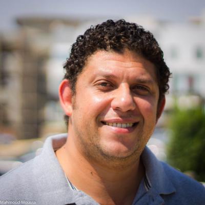 Karim Assem