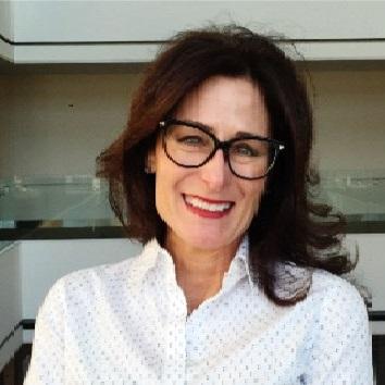 AnnMarie Moran
