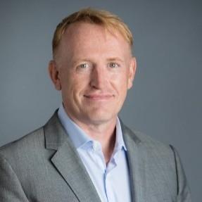 Sean McEvoy
