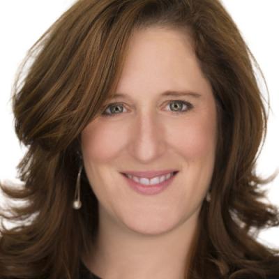 Kat Berman, Head of Global Sales Enablement at Selligent Marketing Cloud