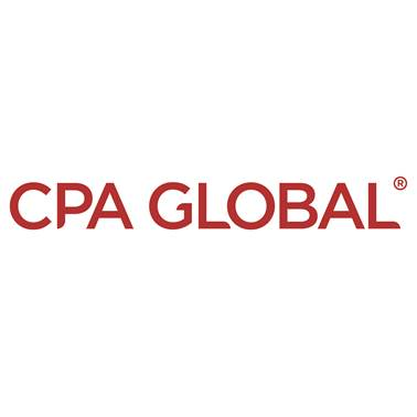 Sabine Baum, VP of IP Solutions, EMEA at CPA Global