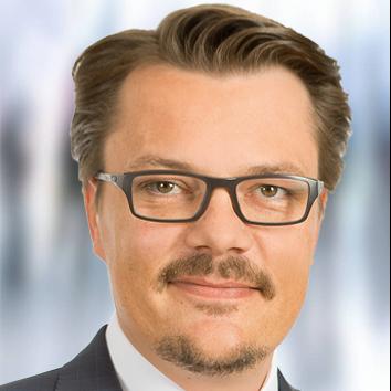 Marc Zinkel