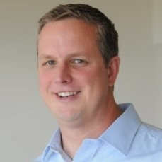 Matthew Keller