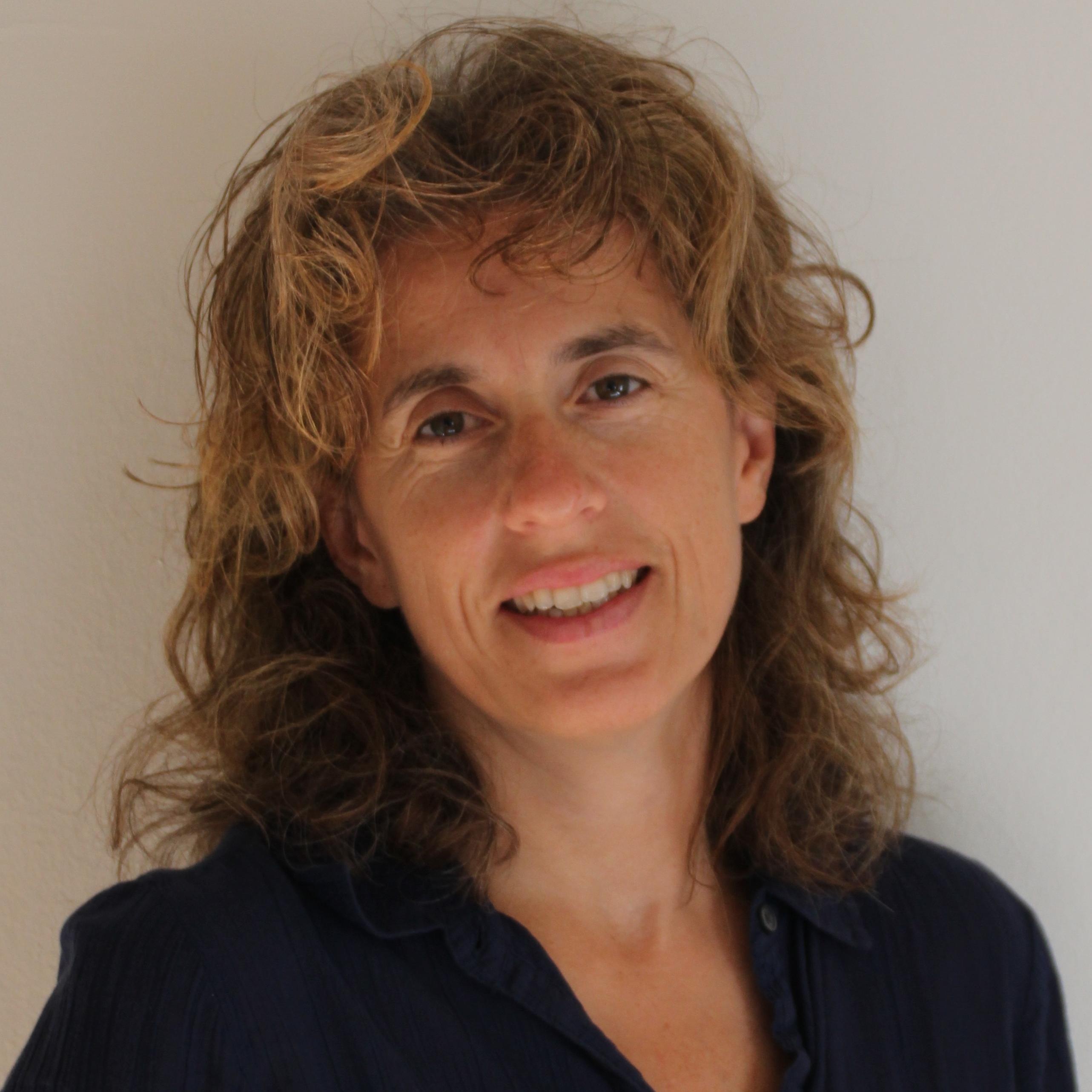 Alessandra Nardi