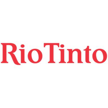 Abel Martins Alexandre, Head of Commercial Treasury at Rio Tinto