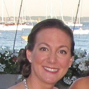 Sandra Sexton, Director, Consumer Marketing at Regeneron Pharmaceuticals