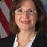 Monique Yates, Director GEOINT Analysis and Production Subcommittee, Co-Chair Analysis Directorate at National Geospatial-Intelligence Agency