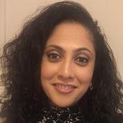 Tanvi Gokhale