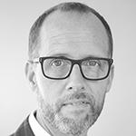 Cees-Willem Koorneef