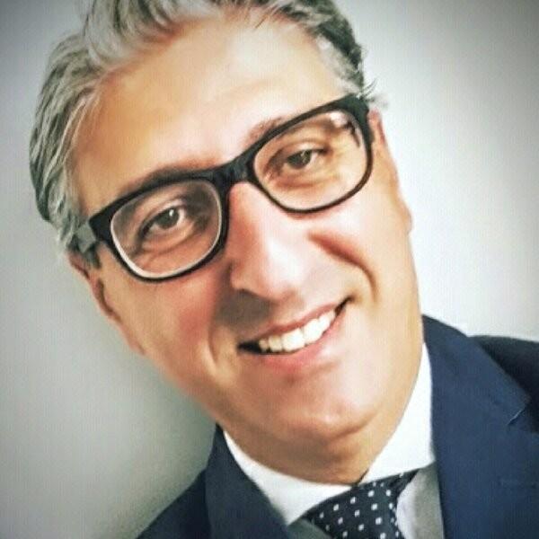 Mustafa Erdal
