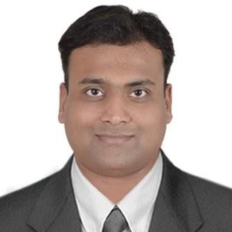 Gaurav Mittal, Automation COE Co-Leader at Anheuser-Busch InBev