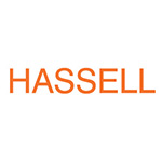 Mark Bray, Head of Knowledge and Strategy at Hassell Studios