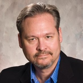 Scott Johnson, Sourcing Team Manager, Global IT and Facilities Services at 3M Company