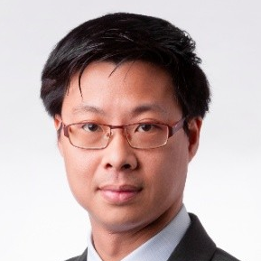 Andrew Hong San Djie, Country Director at Schnellmedia Asia