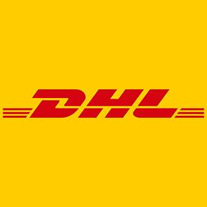 Nabil Malouli, VP Customer Solutions & Innovation at DHL