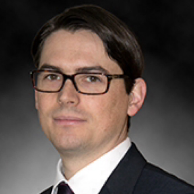 Matthias Dettwiler, Head of Index Fixed Income at UBS Asset Management