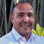 Dr Sean Taylor