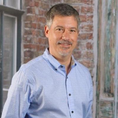 Dave Palastro
