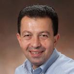 Sultant Aziz